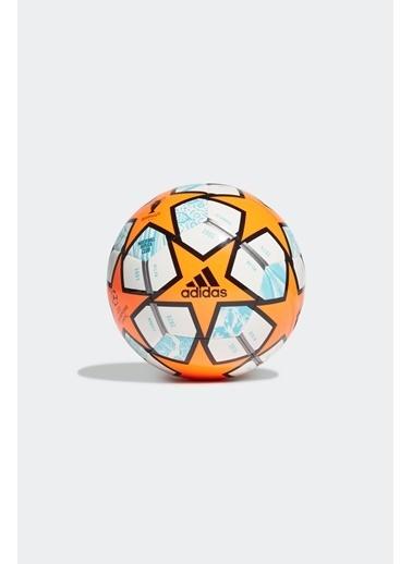 adidas Adidas Futbol Top Finale Clb Gk3469 Beyaz
